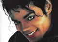 CLOSE... - michael-jackson photo
