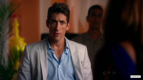 Ncis Miami Porn - Jonathan Togo wallpaper containing a business suit and a suit entitled CSI: Miami-9.06