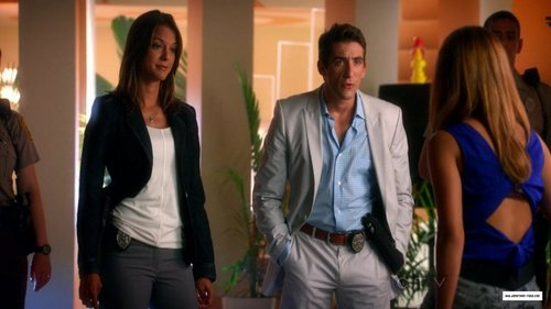 Ncis Miami Porn - Jonathan Togo wallpaper containing a well dressed person and a business  suit titled CSI:Miami