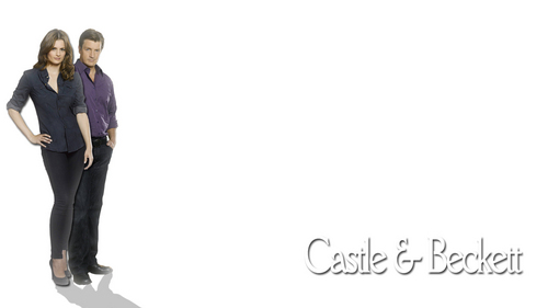 kastil, castle Beckett