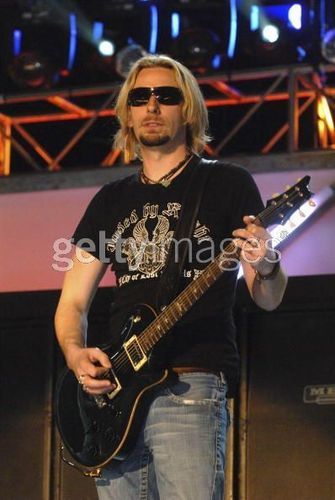 Chad Kroeger images Chad Kroeger wallpaper and background photos