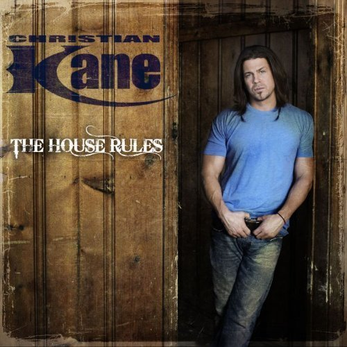 Christian Kane wallpaper probably containing a packing box called Chris