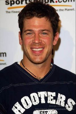 Christian Kane wallpaper entitled Chris