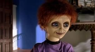 Chuckyyy