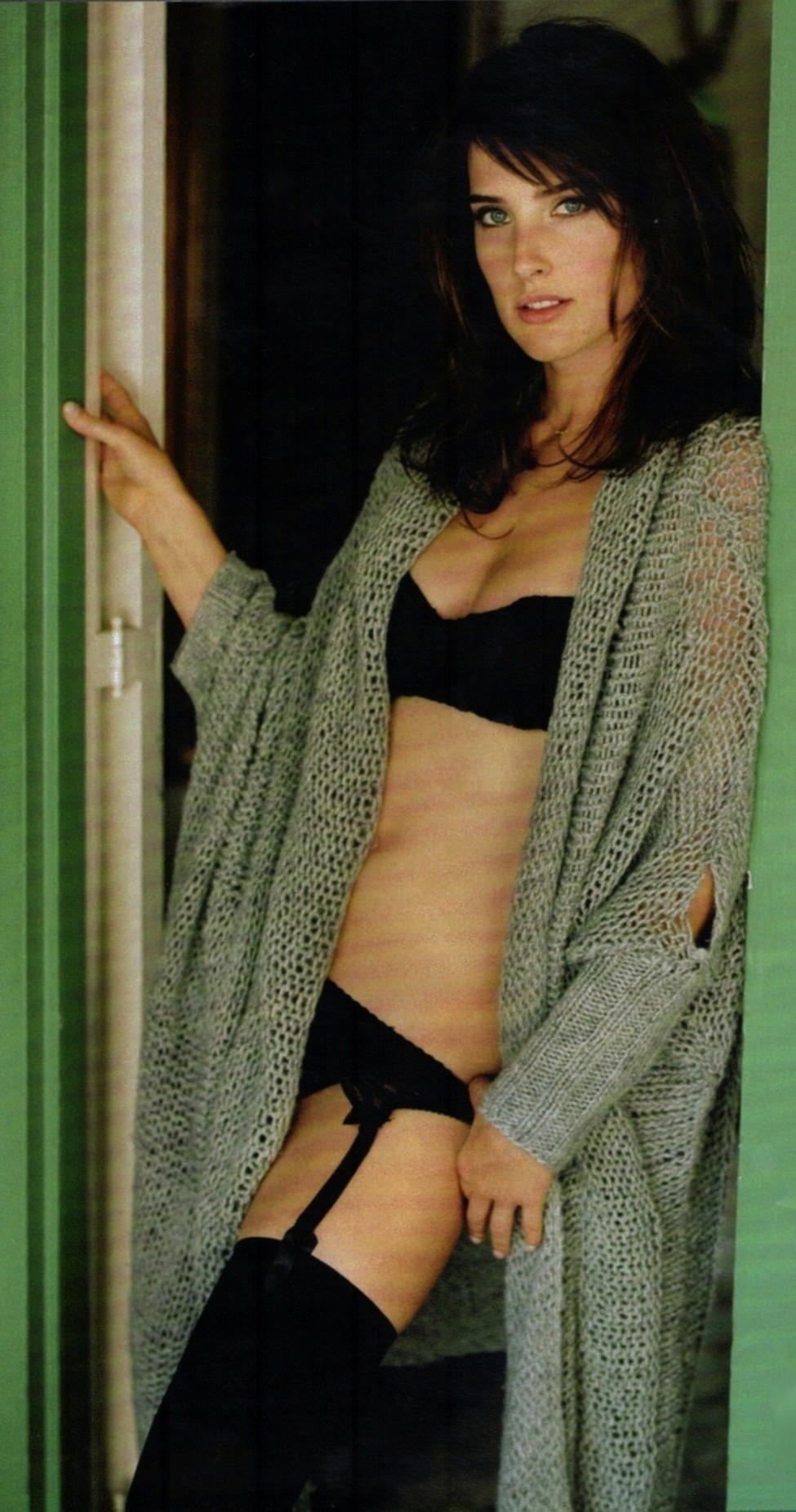 Sexi korean girls nude