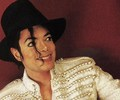 Cute. - michael-jackson photo