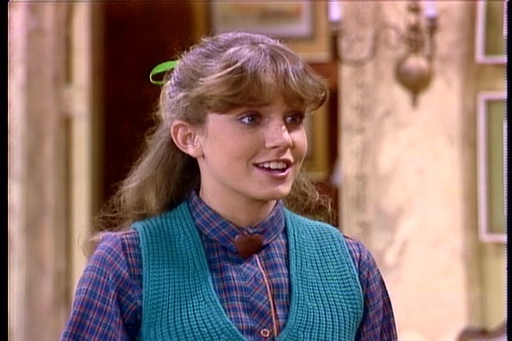 Thanks for dana plato different strokes useful idea