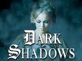 Dark Shadows - tim-burtons-dark-shadows photo