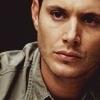 Dean S6