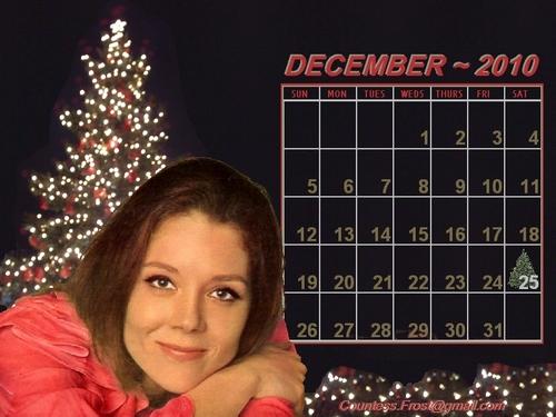 December 2010 Diana (v2-calendar)