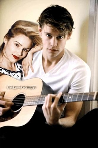 Dianna and Chord manip