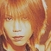 Dir en Grey - dir-en-grey icon