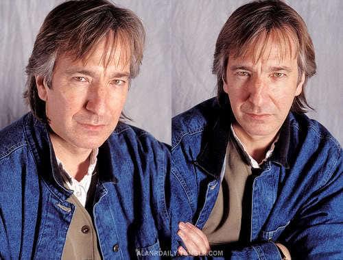 Double Alan
