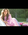 jessica-alba - ELLE BTS Photoshoot screencap