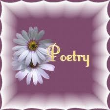 The Furious Flower Poetry
