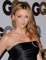 "GQ 2010 ""Men of the Year"" Party - katie-cassidy photo"