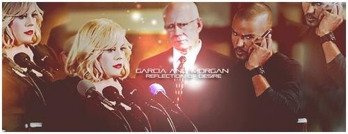 Garcia & morgan