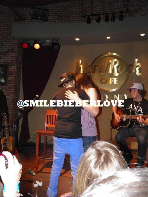 fake justin bieber concert tickets. Justin+ieber+concert+