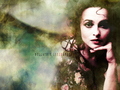 helena-bonham-carter - HBC wallpaper