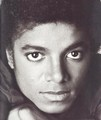 He's PERFECT!!!omg... - michael-jackson photo