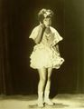 Helen Kane the Original Boop Oop a Doop Girl