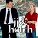Hotch &JJ