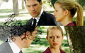 Hotch &amp; JJ - hotch-and-jj wallpaper