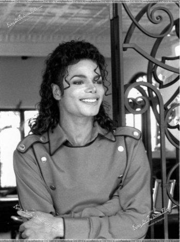 I Amore te my angel...
