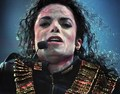 I love you my angel... - michael-jackson photo