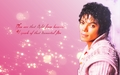 michael-jackson - Im in love... wallpaper