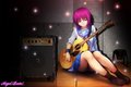 Iwasawa - iwasawa-angelbeats photo