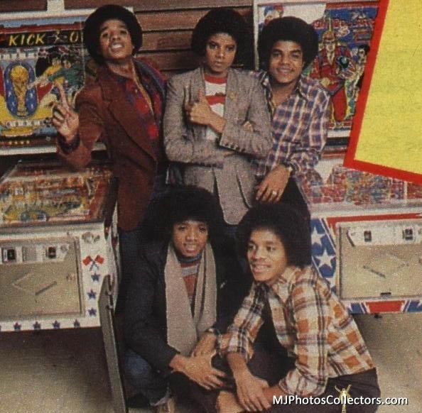 The Jacksons J5-the-jackson-5-17015744-594-582