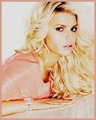 JEss - jessica-simpson fan art
