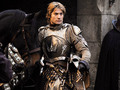Ser Jaime Lannister - game-of-thrones photo