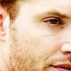 Between Heaven and Hell -> The moment to Fight || Crowley's Relationships Jensen-jensen-ackles-17017718-100-100