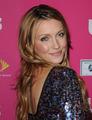 Katie @ US Weekly's Hot Hollywood
