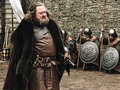 King Robert Baratheon - game-of-thrones photo