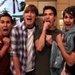 Logan Henderson - Big Time Rush & Music Video