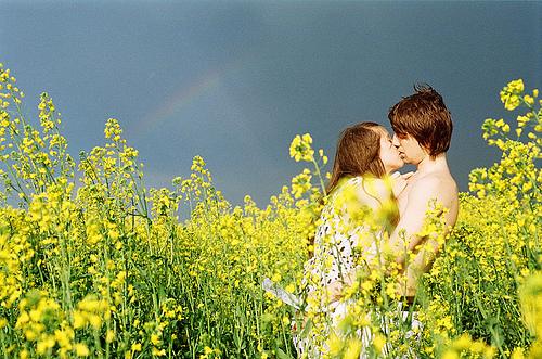 Любовь Pictures