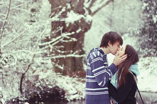 爱情 Pictures