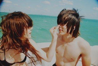 प्यार Pictures