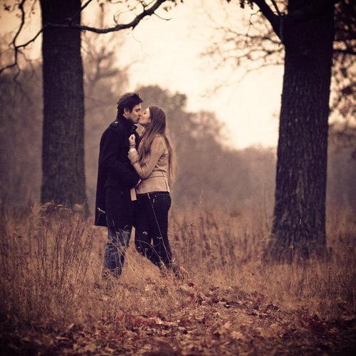 tình yêu Pictures