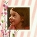 Lucy  - sweety-babies icon