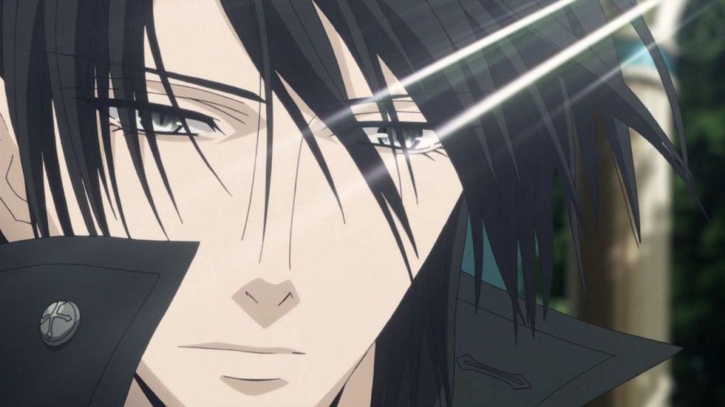 { Expediente del presidente }  Luka-Crosszeria-anime-guys-17000836-1024-576