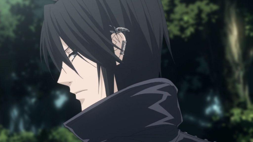{ Expediente del presidente }  Luka-Crosszeria-anime-guys-17000858-1024-576
