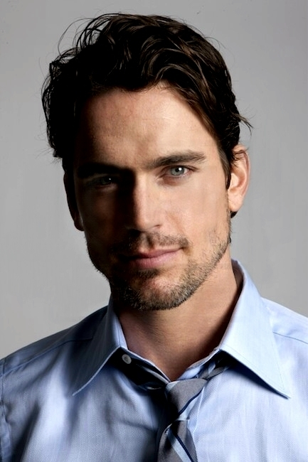 MATT BOMER - MATT BOMER Photo (17040117) - Fanpop