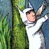 Where The Wild Things Are चित्र containing ऐनीमे entitled Max