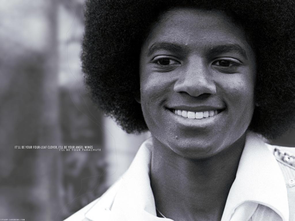 Michael Joseph Jackson Jr.