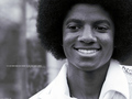 Michael Joseph Jackson Jr. - michael-jackson photo