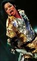 Michael jackson History. - michael-jackson photo